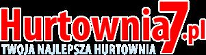 Hurtownia7.pl - Twoja najlepsza hurtownia