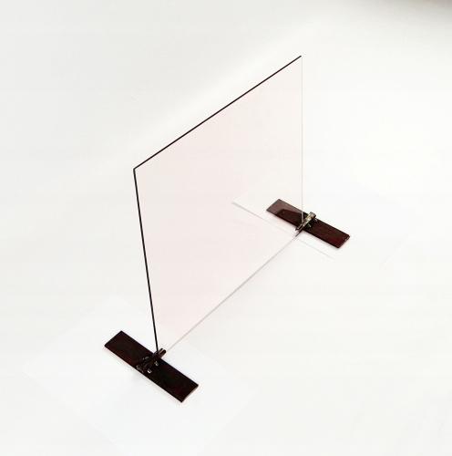 Szyba kominkowa, do kominka, pieca samoczyszcząca- szkło kominkowe z pyrolizą