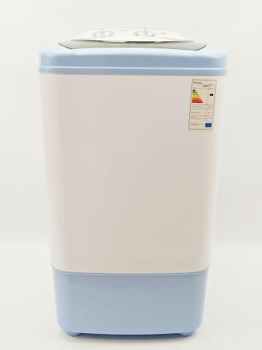 Pralka wirnikowa  SIGMA XPB70-288 7kg