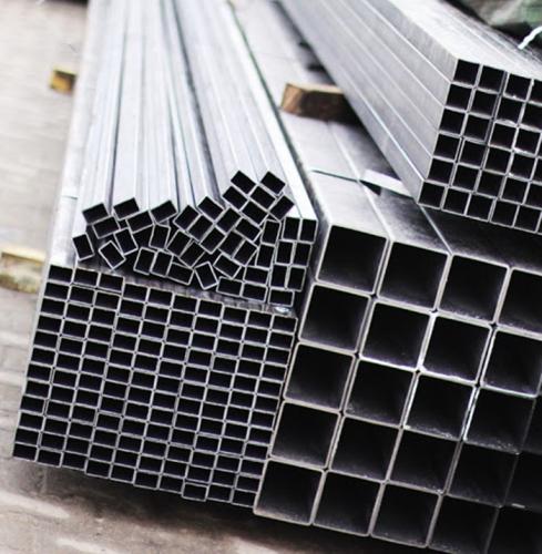 Profil stalowy zamknięty 15x15x1,5 - 1000 mm